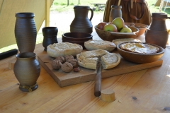 kuchen_pasteten