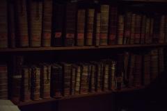 Kettenbücher