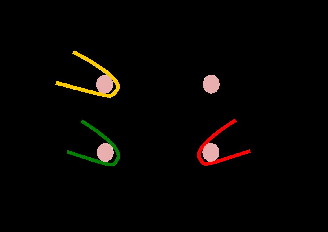 flechtschema_3loop_2.1