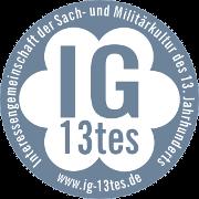 logo_ig-13tes