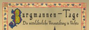 burgmannentage_vechta_logo